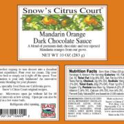 chocolate-sauce-label-web