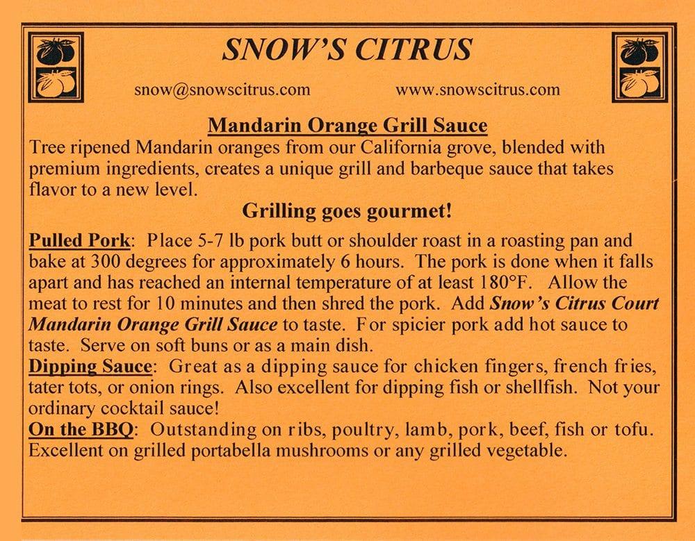 mandarin-orange-grill-sauce-web