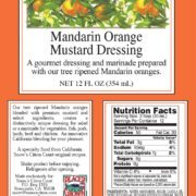 mustard-dressing-label-web