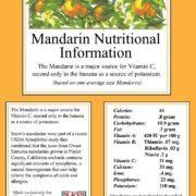 mandarin-butrional-info-web